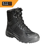 511 택티컬(511 Tactical) [5.11 Tactical] XPRT Tactical Boot 8inch (Black) - 5.11 택티컬 XPRT 8인치 부츠 (블랙)