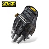 [Mechanix Wear] M-Pact Fingerless Glove - ��ī�н� ���� �ΰŸ��� (���尩)