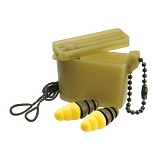 브랜드없음(No Brand) E-A-R® Combat Arms® Earplugs With Mil-Spec Case - EAR 컴뱃암스 소음방지 귀마개