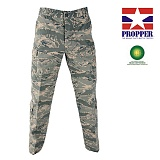 프로퍼(Propper) [Propper] Airman Battle Uniform Trouser (ABU) - 프로퍼  미공군 군복 하의 (ABU)