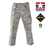 프로퍼(Propper) [Propper] APECS Trouser Airforce Tiger (ABU) - 프로퍼 고어텍스 하의 (ABU)