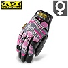 [Mechanix Wear] Original Women Glove (Pink) - ��ī�н� ���� �������� ������ �۷��� (������)
