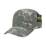 라피드 도미넌스(Rapid Dominance) [Rapid Dominance] T75 Tactical Constructed Ball Cap (ACU) -  컨스트럭티드 택티컬 볼캡 (ACU)