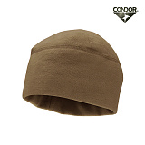 콘도르(CONDOR) [Condor] Watch Cap (TAN) - 콘도르 워치 캡 (TAN)