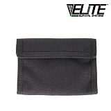 엘리트서바이벌(Elite Survival System) [Elite Survival Systems] Tri Fold Wallet - 트라이포드 지갑