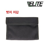 엘리트서바이벌(Elite Survival System) [Elite Survival Systems] Tri Fold Badge Wallet - 트라이포드 뱃지 지갑