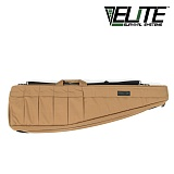 엘리트서바이벌(Elite Survival System) [Elite Survival Systems] Assault Rifle Case 41Inch (Coyote) - 어썰트 라이플 케이스 41인치 (코요테)