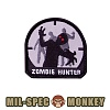 [Mil-Spec Monkey] Zombie Hunter (Swat) - �н��� ��Ű ���� ���� ��ġ (����Ʈ)