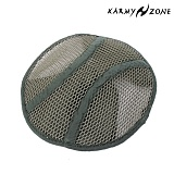 카미존(KarmyZone) [Karmy Zone] Helmet Liner (All Season) - 카미존 사계절 헬멧 내피
