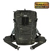 [Vanquest] Ibex 30L 2-Day Backpack (Multicam/Black) - ����Ʈ ���̺��� 30L 2�Ͽ� ���� (��Ƽķ/�?)