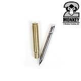 2몽키(2Monkey) [2Monkey] Pocket Pen - 2몽키 포켓 펜