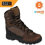 511 택티컬(511 Tactical) [5.11 Tactical] XPRT 8inch Boot (Bison) - 5.11 택티컬 XPRT 8인치 부츠 (바이슨)