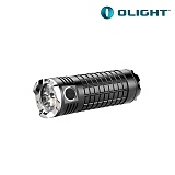오라이트(OLIGHT) [Olight] SR Mini Intimidator II - 오라이트 SR 미니 II