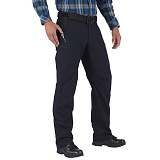 [5.11 Tactical] Apex Pant (Dark Navy) - 5.11 ��Ƽ�� ���ѽ� ���� (��ũ ���̺�)