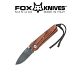 [Fox Knife] My One 279DV Knife - ������ ���� �� 279DV ������