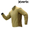 [Vertx] Integrity Base Jacket (Earth) - ���ؽ� ���ױ׸�Ƽ ���̽� ���� (�)