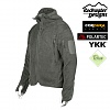 [Rockwater] Polartec Thermal Pro Jacket (Combat Green) - ������ ����� �ḻ���� ���� (�Ĺ� �׸�)