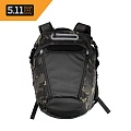 511 택티컬(511 Tactical) [5.11 Tactical] Covert Boxpack (Multicam Black) - 5.11 택티컬 Covert 박스팩 (멀티캠 블랙)