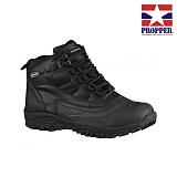 프로퍼(Propper) [Propper] WPX Boot (Black) - 프로퍼 WPX 부츠 (블랙)