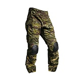에머슨(EMERSON) [Emerson] Gen 3 Combat Pants Advanced Version 2017 (Multicam Tropic) - 에머슨 3세대 전술 바지 (멀티캠 트로픽)